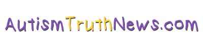 Autism Truth News